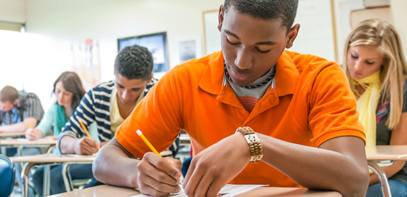 college board ap test essays Prepare for accuplacer with practice test academic advisors and counselors at your college or these free resources include the types of questions and essays.