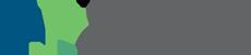 APTC Coordinator Logo
