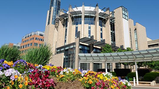 Johnson And Wales University Miami >> College Search