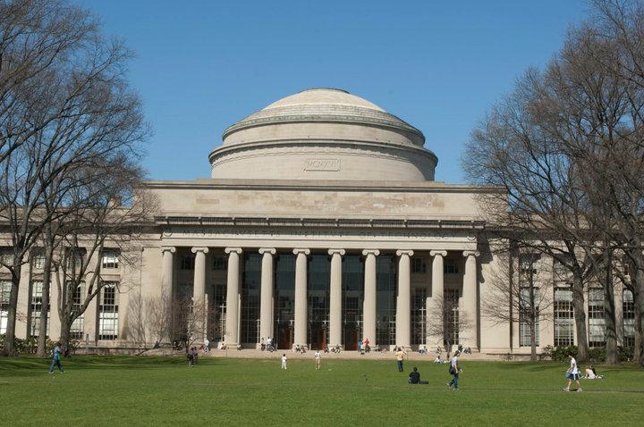 Massachusetts Institute Of Technology  >> Massachusetts Institute Of Technology Mit The College Board