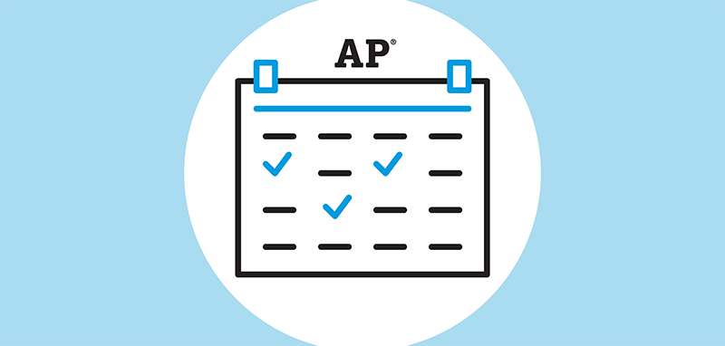 Ap Central Education Professionals The College Board