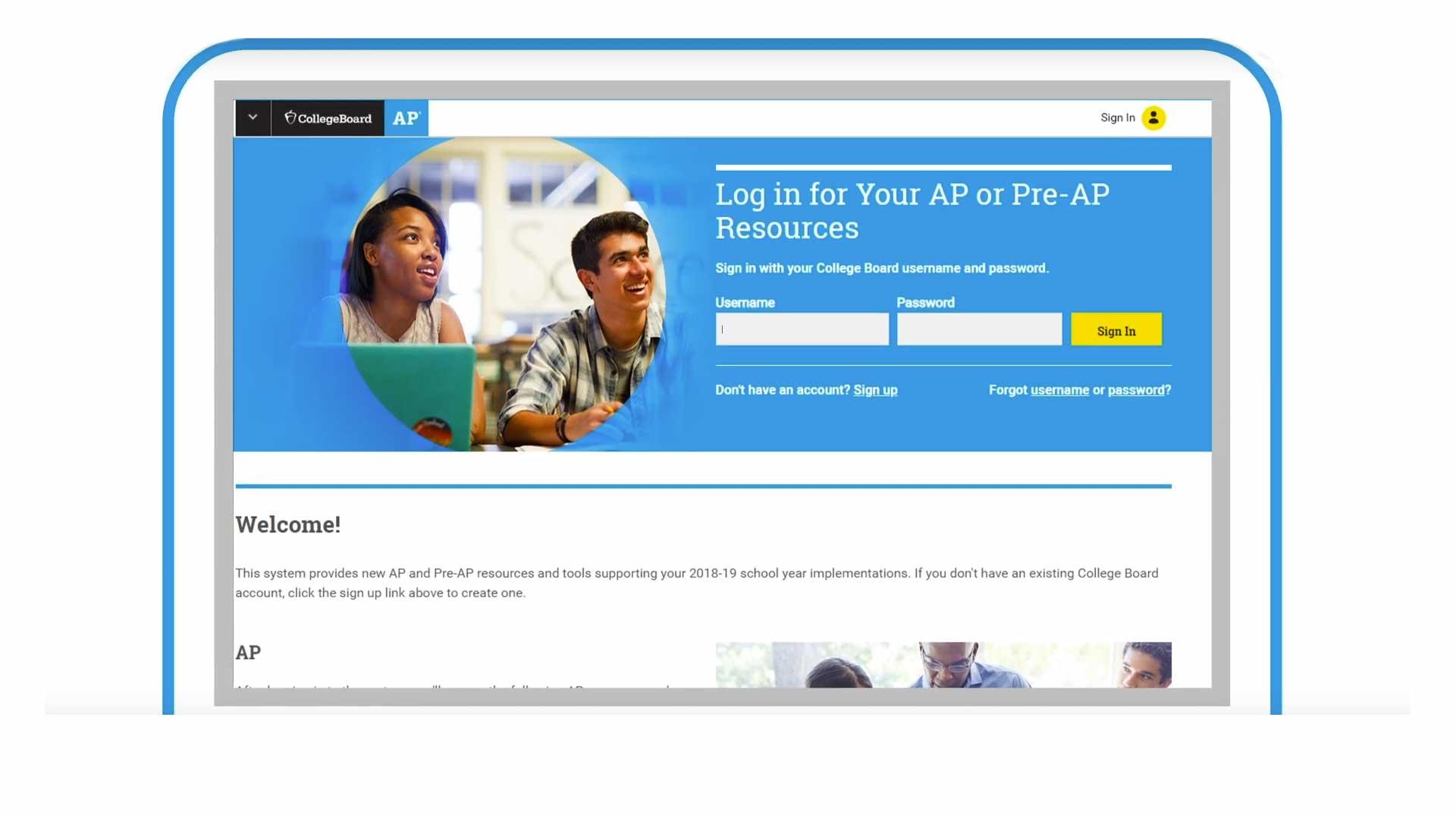 Felsebiyat Dergisi – Popular Ap Scores Login For Teachers