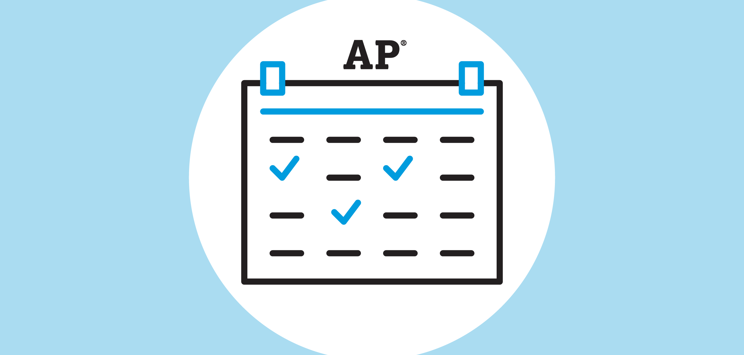 AP 2020 21 School Year Support   AP Central | College Board