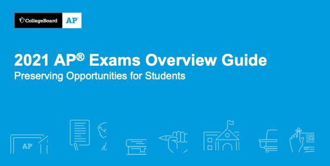 Ap Exam Calendar 2022.Ap 2021 Updates Ap Central College Board