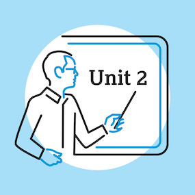 Unit Guides