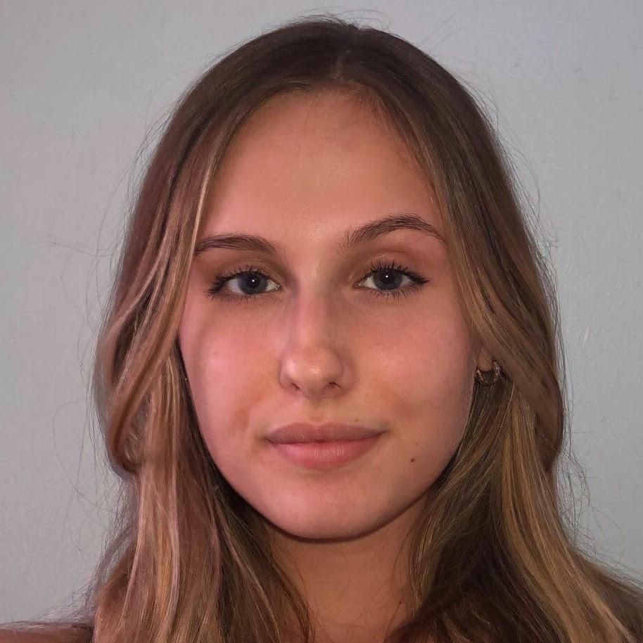 Nicole Litvinchuk