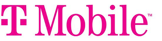 logo TMobile