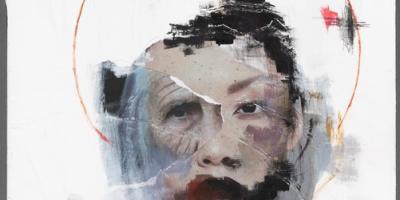 Do Ap Studio Art Collegeboard Return Your Paintings