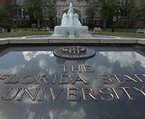 video of Florida State University and AP