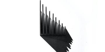 5 x 3 x 5 PVC Board
