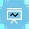 Webinar Info