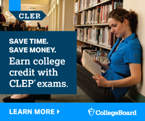 Resources for Educators – CLEP – The College Board