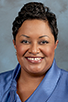 Dr. DeRionne P. Pollard, President, Montgomery College, Montgomery County, MD
