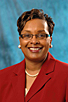 Charlene M. Dukes, President, Prince George's Community College, Largo, Md.