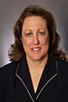 Nancy J. McCallin, President, Colorado Community College System, Denver, Colo.