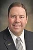 Stephen E. Smith, President, Eastern Oklahoma State College, Wilburton, OK