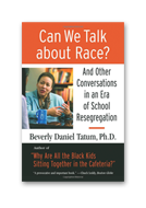 Can We Talk about Race? And Other Conversations in an Era of School Resegregation