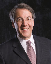 Thomas J. Snyder, Ivy Tech Community College, Indiana