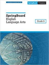ELA Grades 6–12 – SpringBoard – The College Board