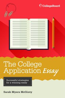 Best american essays 7th edition