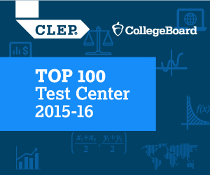 https://secure-media.collegeboard.org/digitalServices/pdf/clep/00515-029-CLEP-Top-Test-Center-Banner-300x250.jpg