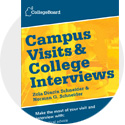 Campus Visits & College Interviews