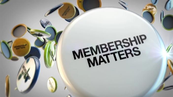 membership bachurei chemed bach jewish center
